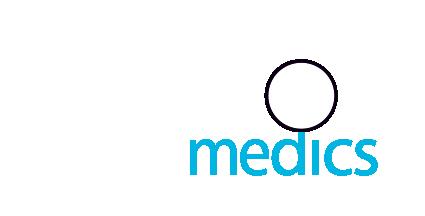 fysiomedics logo