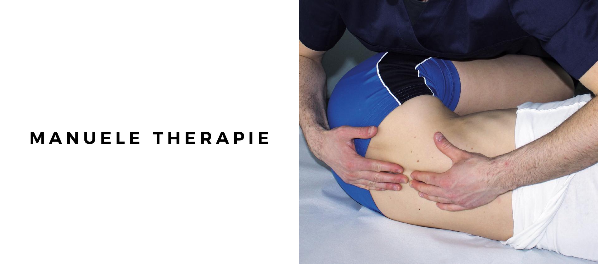 「manuele therapie」の画像検索結果