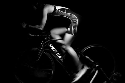 fietstest